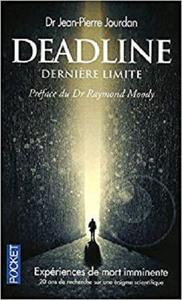 Deadline, dernière limite (French Edition)