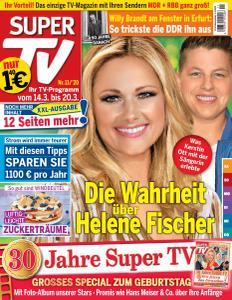 Super TV - 5 März 2020