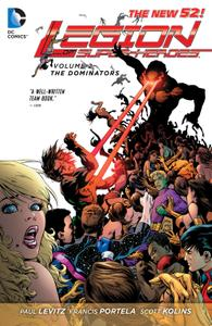 Legion of Super-Heroes v02-The Dominators 2013 digital Son of Ultron