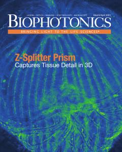 Bio Photonics - March/April 2021