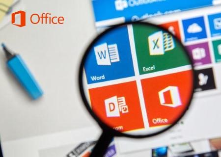 Microsoft Office Pro Plus 2016 v.16.0.4849.1000 September 2019 Multilingual (x86 / x64)