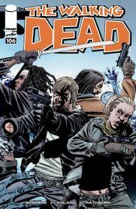 Walking Dead 106 2013 Digital