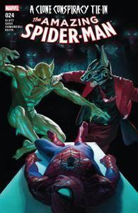 Amazing Spider-Man 024 2017 Digital Zone-Empire