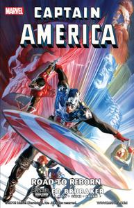 Captain America - Road To Reborn (2010) (Digital) (FatNerd