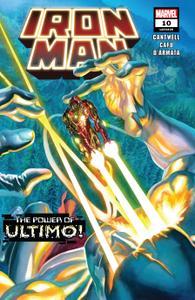 Iron Man 010 (2021) (Digital) (Zone-Empire