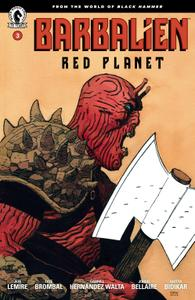 Barbalien - Red Planet 003 (2021) (digital) (Son of Ultron-Empire