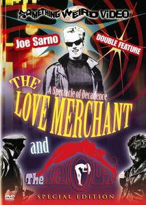 The Love Merchant (1966)