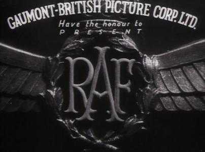 RAF (1935)