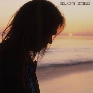 Neil Young - Hitchhiker (2017)
