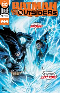 Batman & the Outsiders 009 2020 Digital Zone