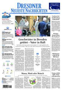 Dresdner Neueste Nachrichten - 11. Mai 2019
