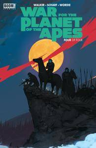 War for the Planet of the Apes 04 of 04 2017 digital Son of Ultron-Empire