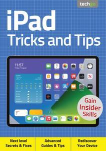 iPad For Beginners – 20 December 2020