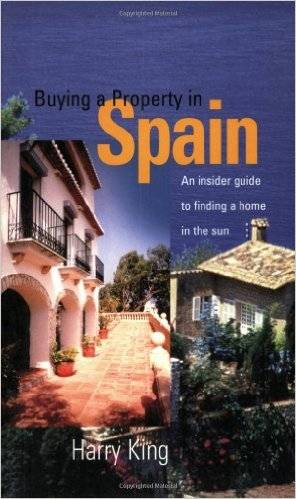 Buying a Property in Spain (How to)