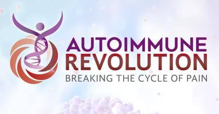 The Autoimmune Revolution (2017)