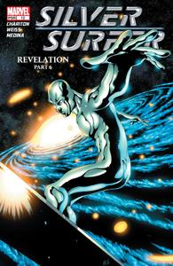 Silver Surfer 012 (2004) (Digital) (Shadowcat-Empire