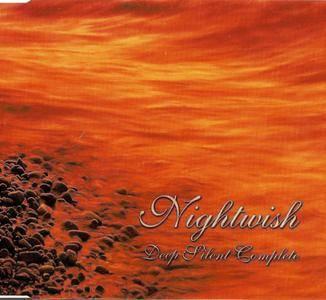 Nightwish - Deep Silent Complete (2000) Repost