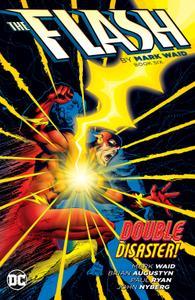 The Flash by Mark Waid Book 06 2019 Digital Zone