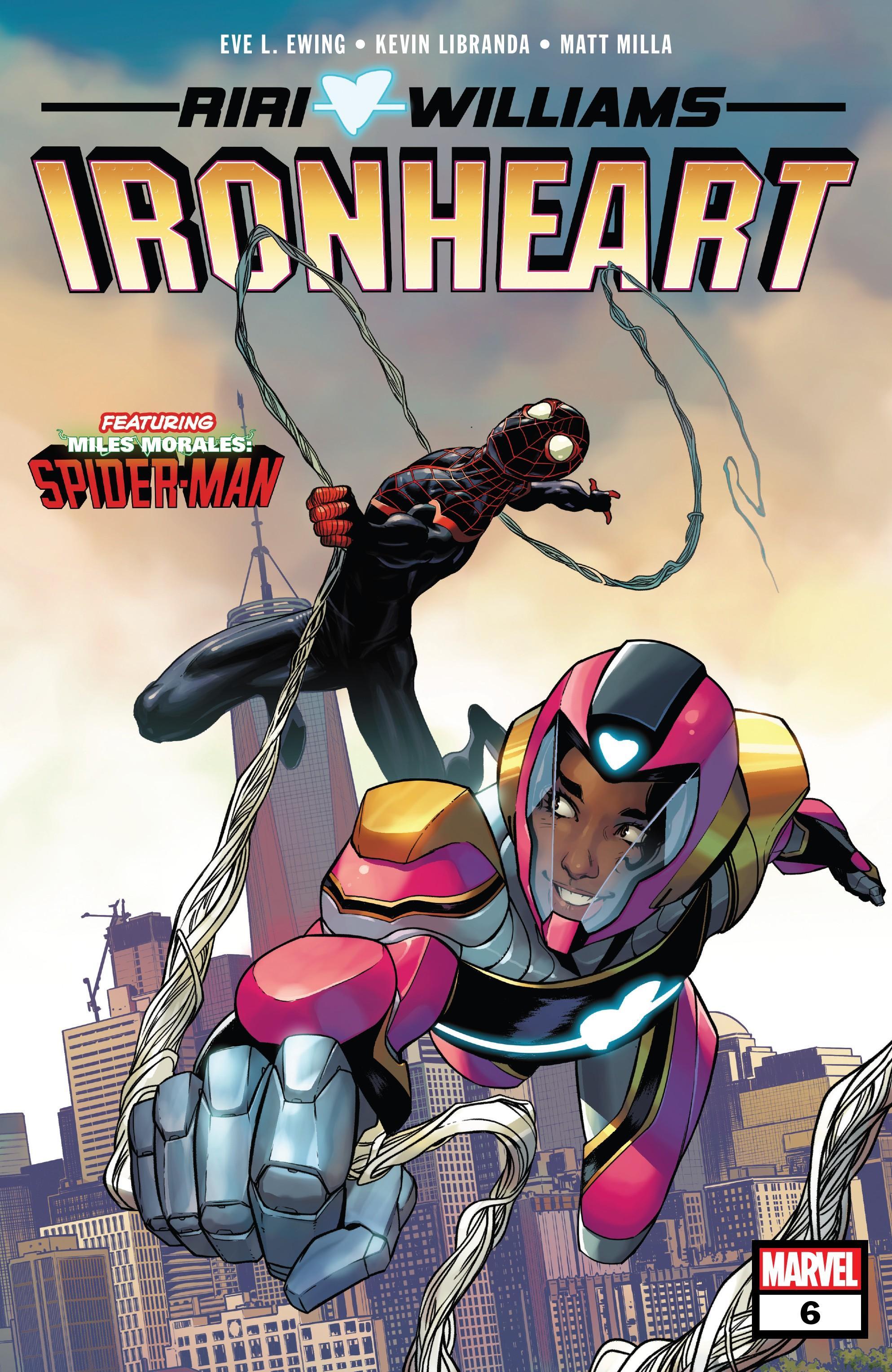 Ironheart 006 (2019) (Digital) (Zone-Empire