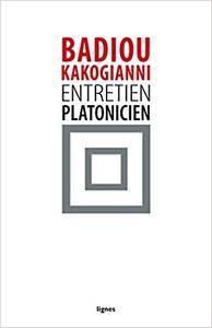 Entretien Platonicien