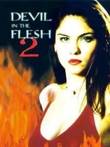 Devil In The Flesh 2 (2000) Teacher's Pet