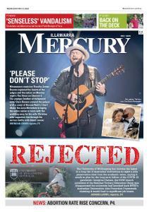 Illawarra Mercury - May 27, 2020