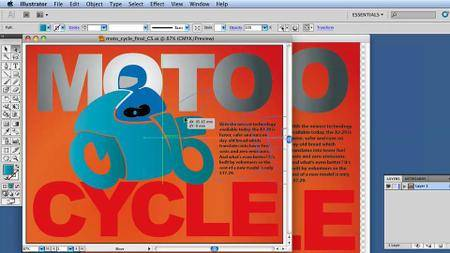 11 Things Every Beginner Needs to Learn to Love Illustrator