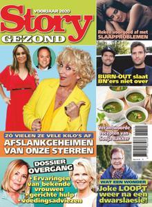Story Netherlands - 03 maart 2020