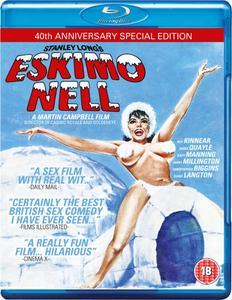 Eskimo Nell (1975)