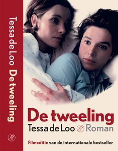 Twin Sisters (2002) De tweeling