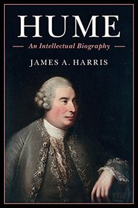 Hume: An Intellectual Biography (Repost)