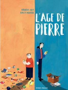 L'Âge de Pierre 2019