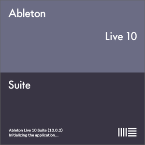 Ableton Live Suite 10.1.1 Multilingual macOS