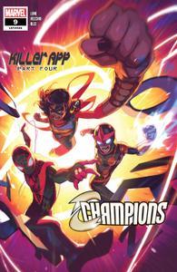 Champions 009 (2021) (Digital) (Zone-Empire
