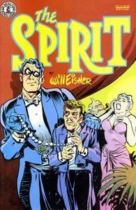 Spirit 1984-06 005 Kitchen Sink
