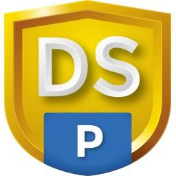 SILKYPIX Developer Studio Pro for Panasonic v9.3.11.2