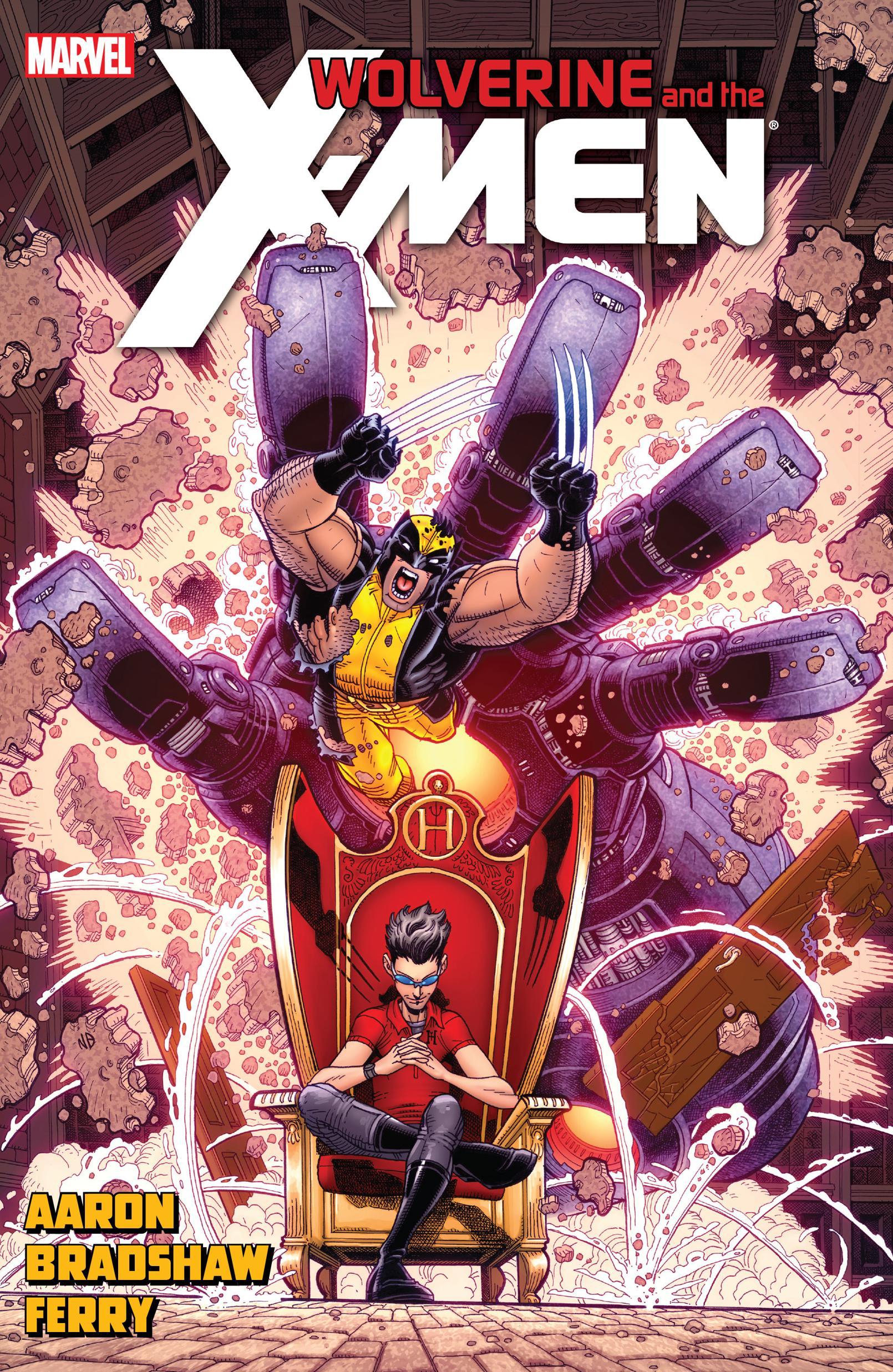 Wolverine and the X-Men By Jason Aaron v07 (2014) (Digital) (F) (Kileko-Empire