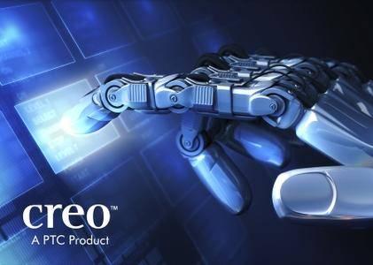 PTC Creo 4.0 F000 with HelpCenter