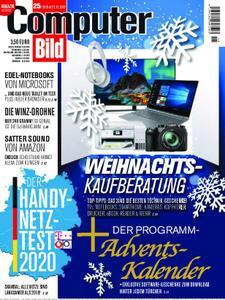 Computer Bild Germany – 22. November 2019