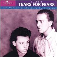 Tears for Fears - Classic [2001]