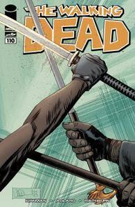 Walking Dead 110 2013 Digital