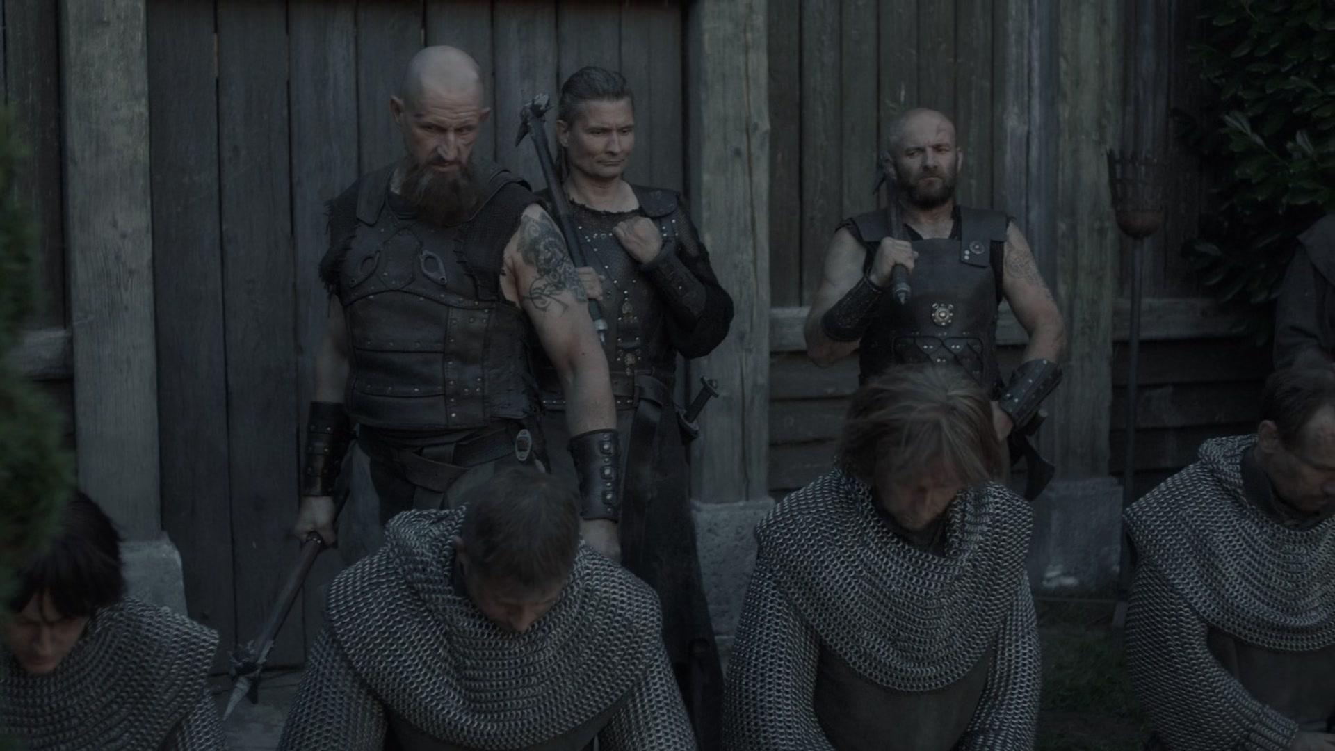 The Last Kingdom S04E09