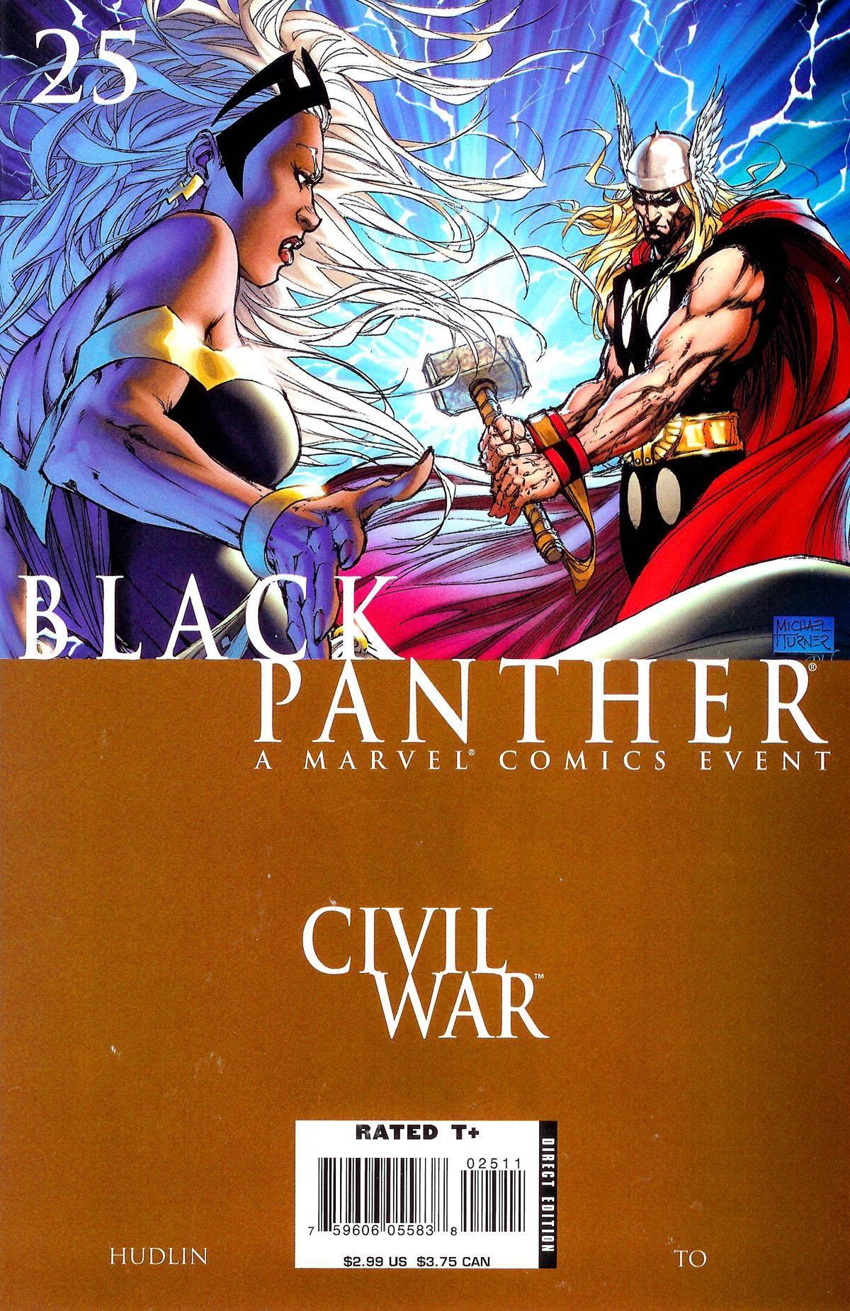 Black Panther v4 025