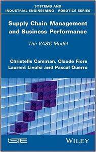 Supply Chain Management and Business Performance: VACS Model