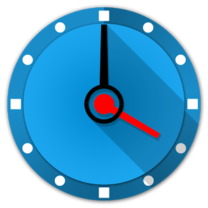 Working Hours 4b FULL v4.0.2 [Unlocked]