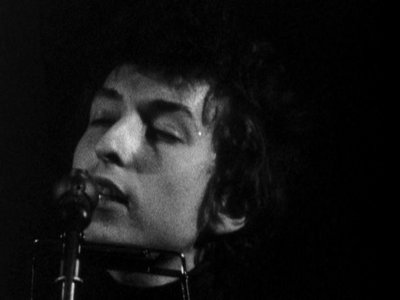 Bob Dylan: Dont Look Back (1967) [65 Tour Deluxe Edition] [ReUp]
