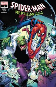 Spider-Man - Reptilian Rage 001 (2019) (Digital) (Zone-Empire