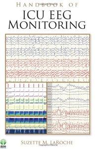 Handbook of ICU EEG Monitoring (repost)