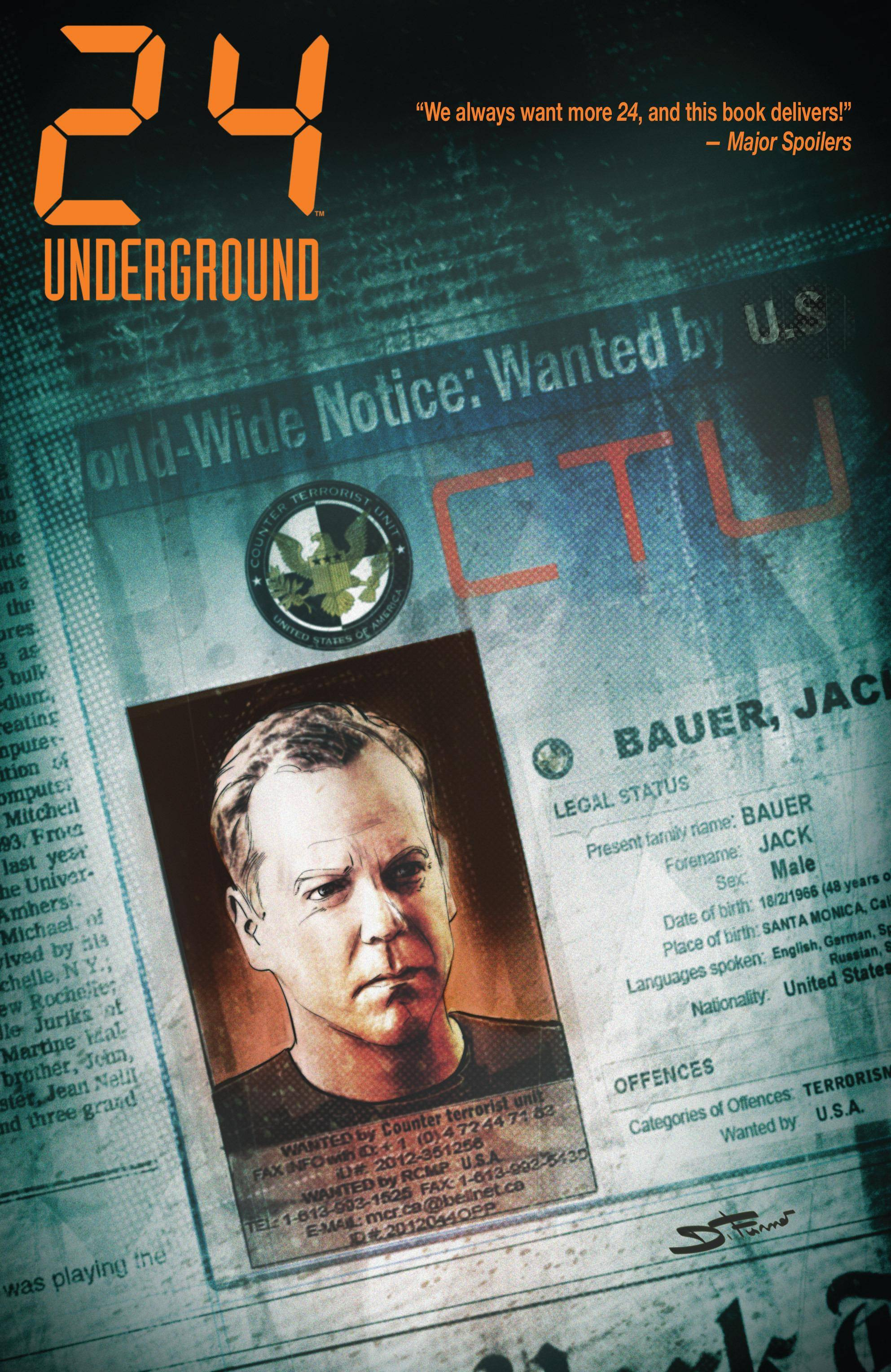 24-Underground.2014.Digital.Asgard-Empire