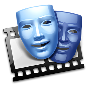 Morph Age 5.0.4 macOS